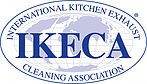 International Kitchen Exhaust Cleaning Association